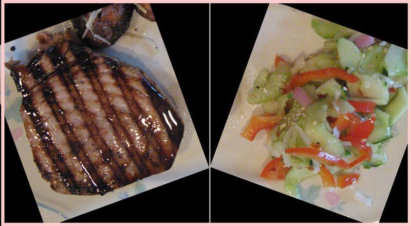 Tuna-dinner-merge-frame