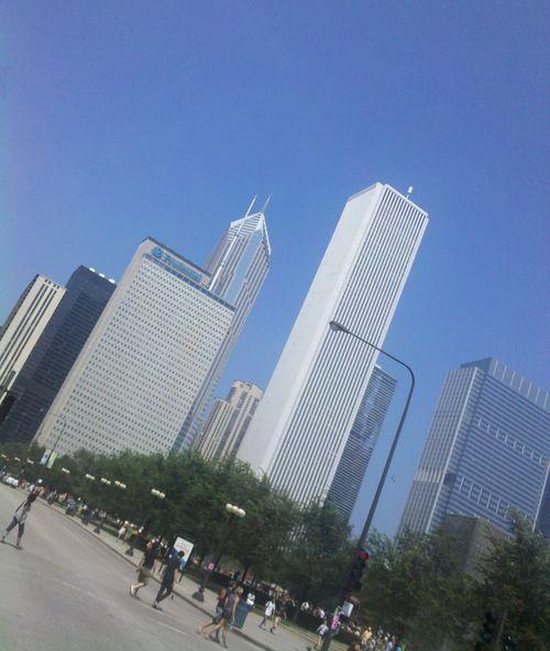 Chicago-shoulders
