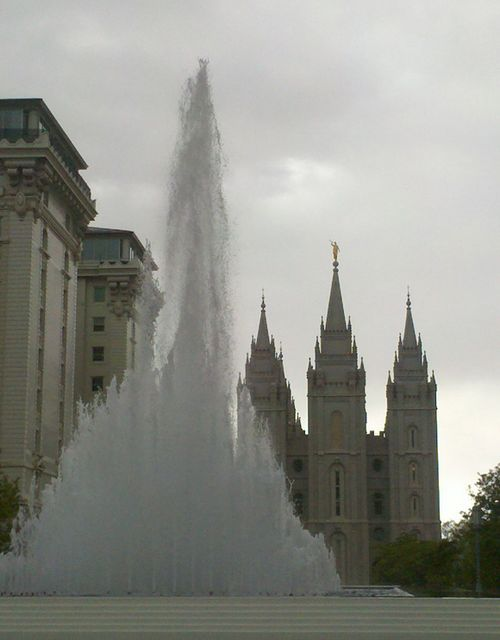 SLC-fountain2