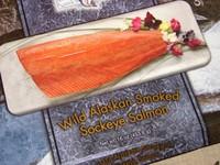 Salmonw_1
